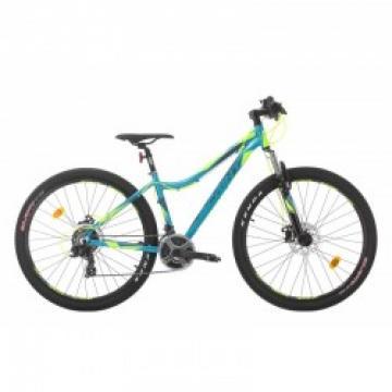 Bicicleta Sprint Hunter de la Nogal Srl