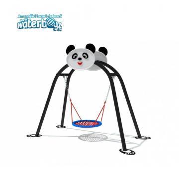Leagan cuib Panda de la Waterboyz