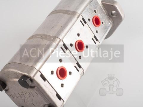 Pompa hidraulica pentru combina John Deere 2258 de la ACN Piese Utilaje