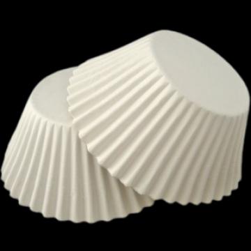 Chese albe mini prajituri 3xh3cm 32400 buc/bax de la Cristian Food Industry Srl.