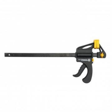 Presa pentru lemn Vorel 38406, 350 mm de la Viva Metal Decor Srl