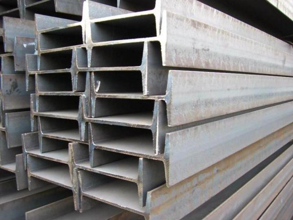 Profile metalice IPE