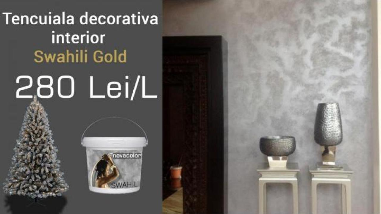 Tencuiala Decorativa Culori.Tencuiala Decorativa Swahili Rimnicu Sarat Vindem Ieftin Ro Id