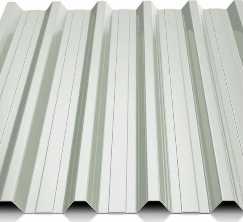 Tabla cutata T45, 0,4mm