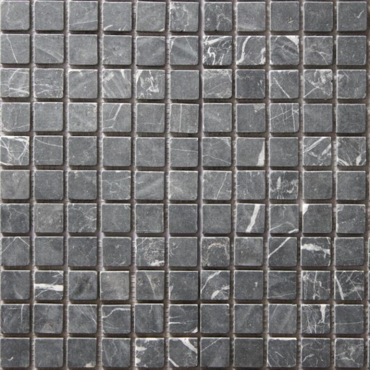 Mozaic din piatra S023