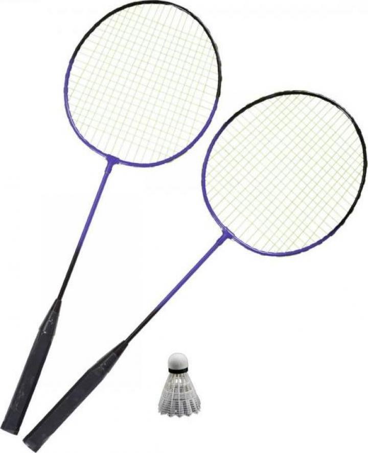 Rachete / palete badminton