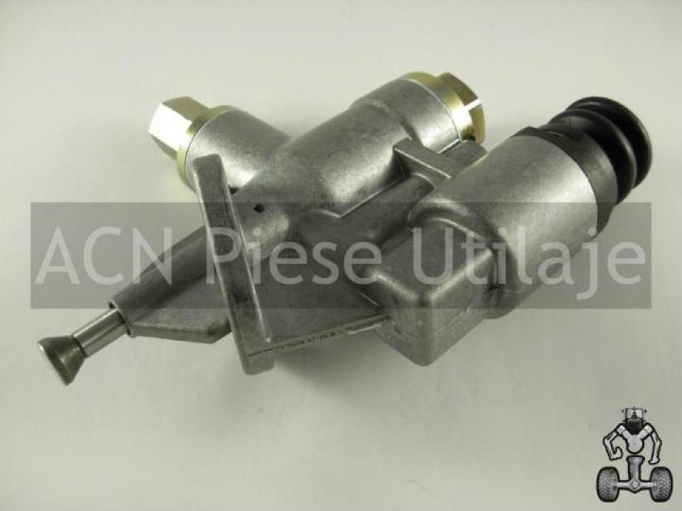 Pompa de alimentare autogreder Komatsu GD521