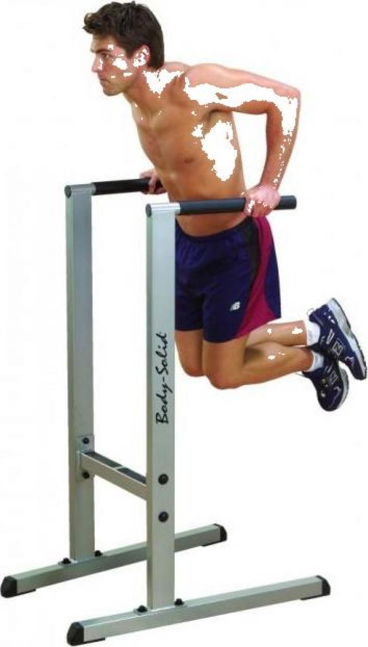 Banca abdomen BH Fitness G59X Atlanta
