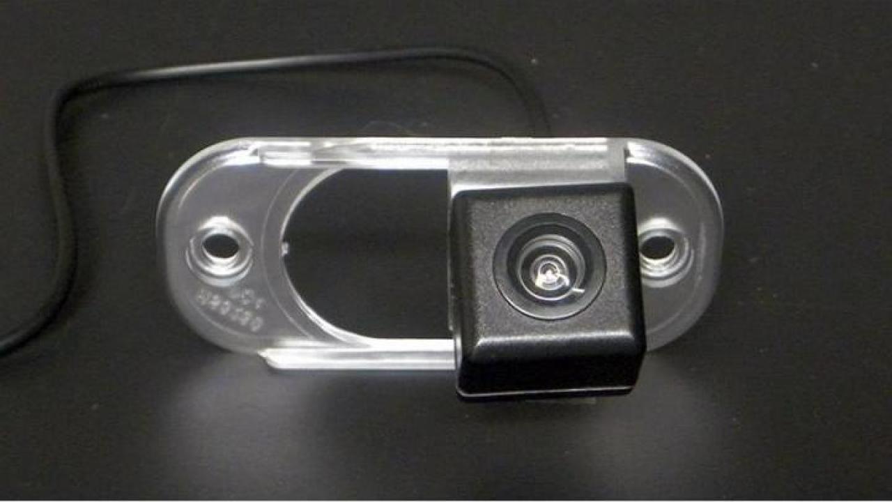 Camera marsarier Hyundai Santa Fe Classic 2000-2006