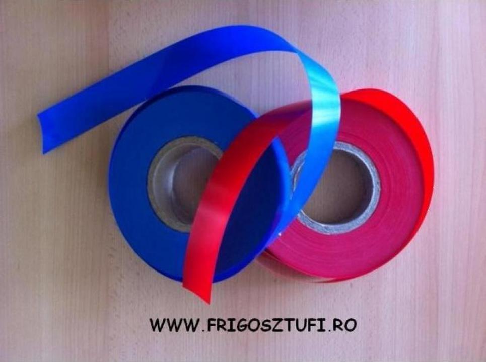 Banda decor colorat pentru sine de pret 39 mm