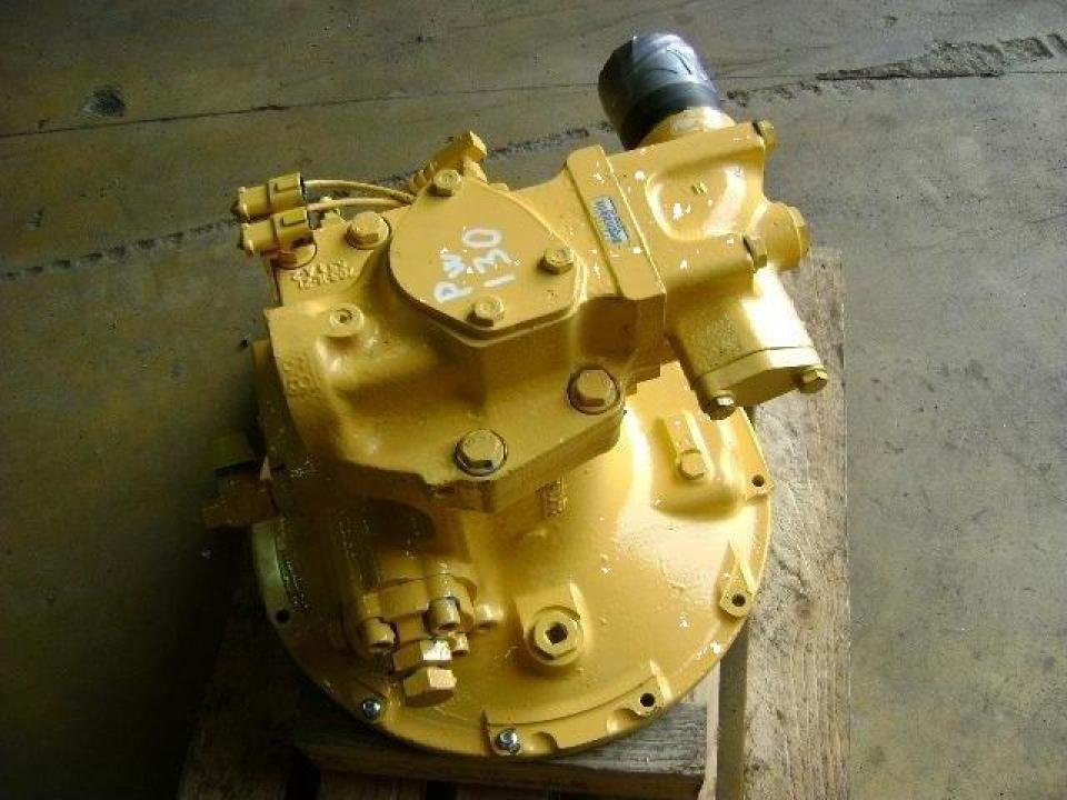 Pompa hidraulica Komatsu PW 130