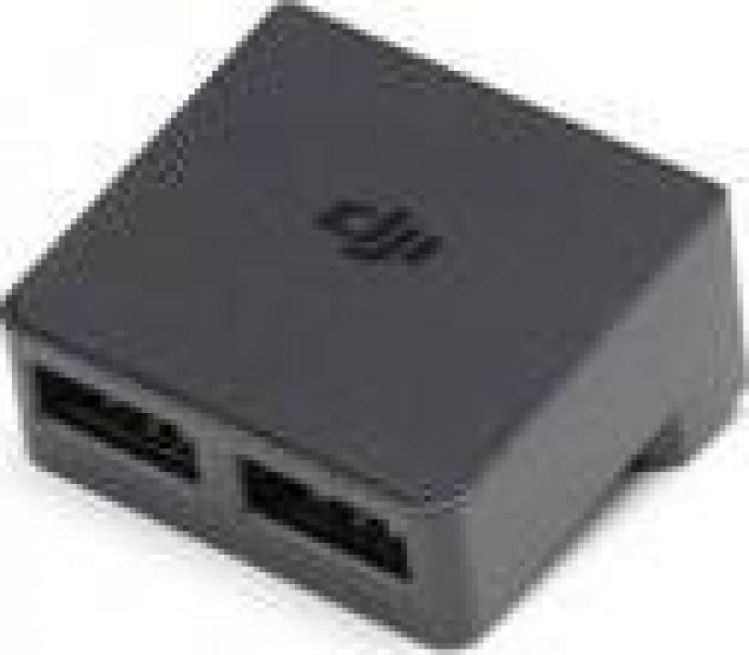 Adaptor de la baterie la power bank pentru DJI MAVIC 2