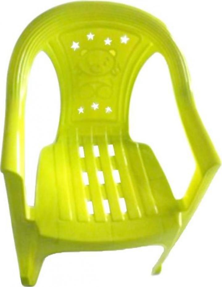 Scaune Din Plastic Pentru Copii.Scaun Din Plastic Pentru Copii 2
