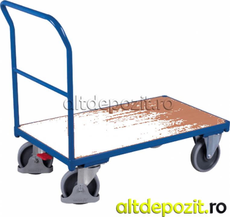 Carucior platforma K504541