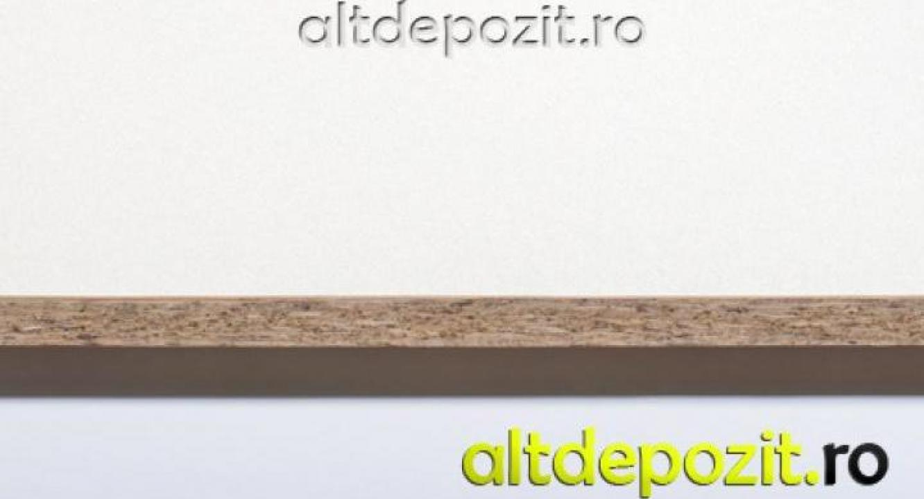 Placa OSB Firestop