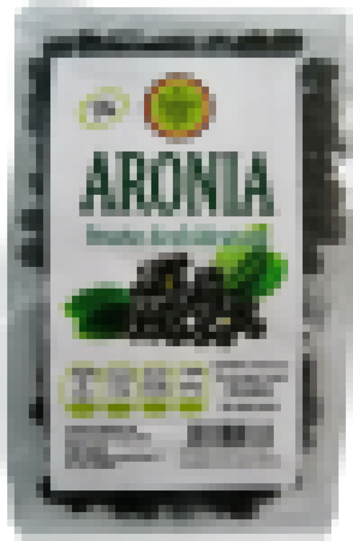 Fructe de Aronia 1 kg