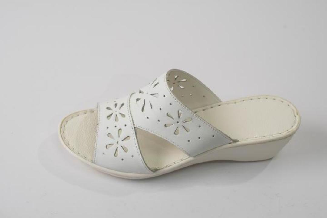 Papuci dama 5202