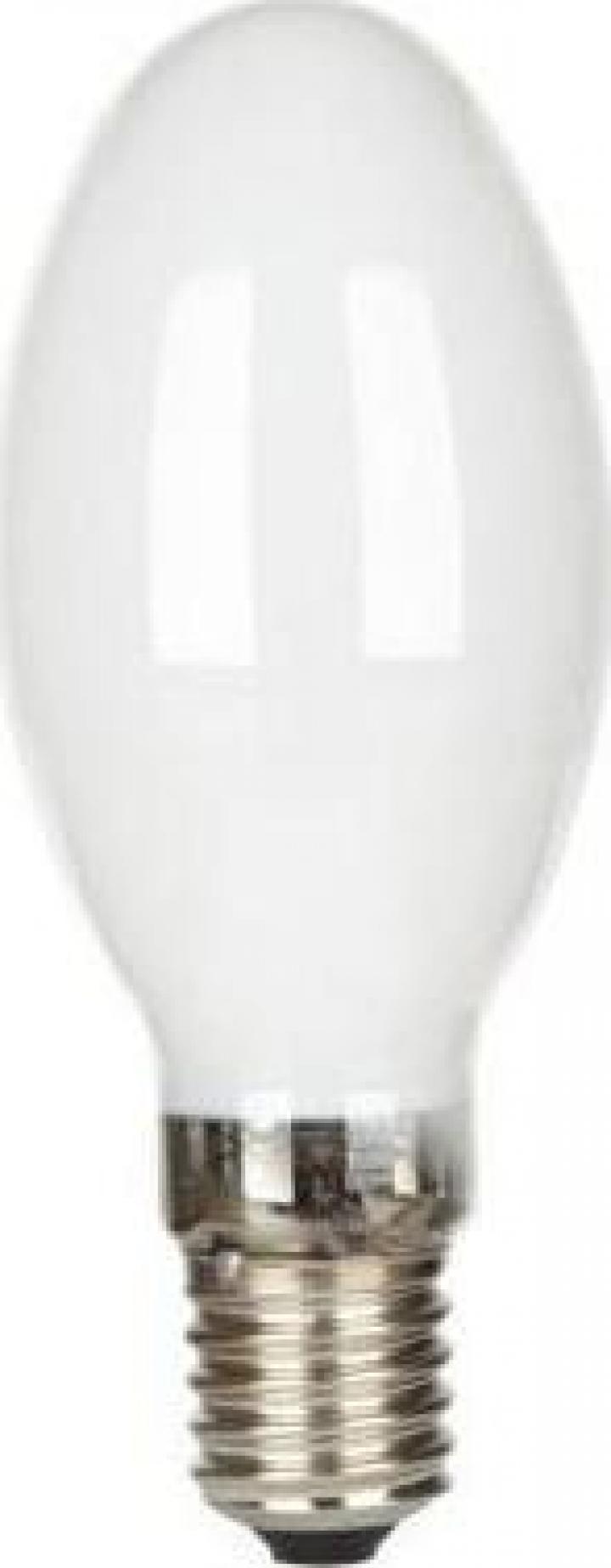 Bec sodiu Lucalox LU250/D/40 MIH 250W E40 44052