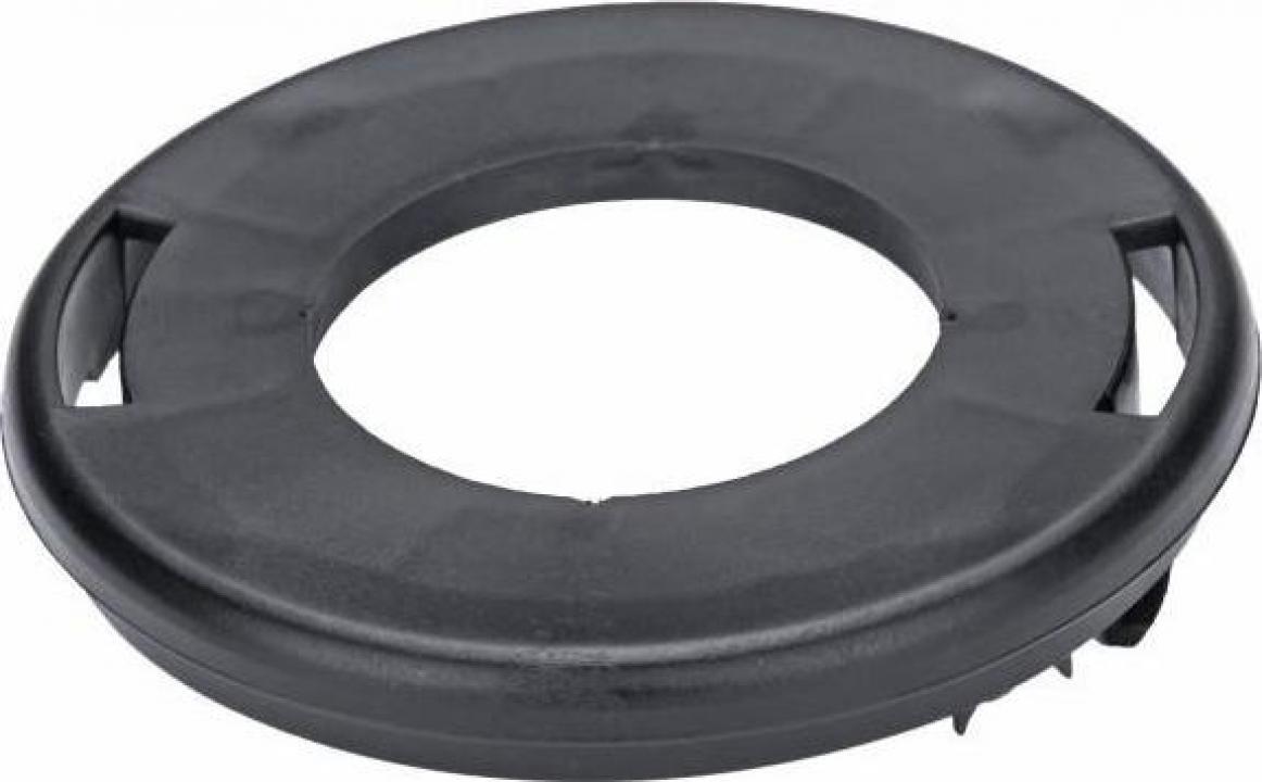 Capac de schimb mosor 145mm (Pejo)