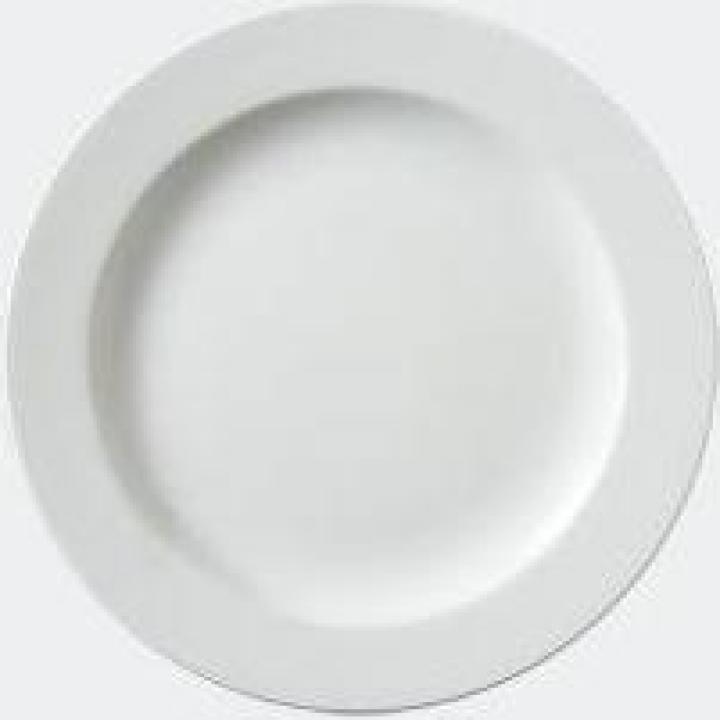 Farfurie intinsa Vision, rotunda - diametru 27 cm