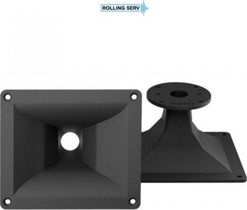 Difuzor Horn Lavoce HD1004