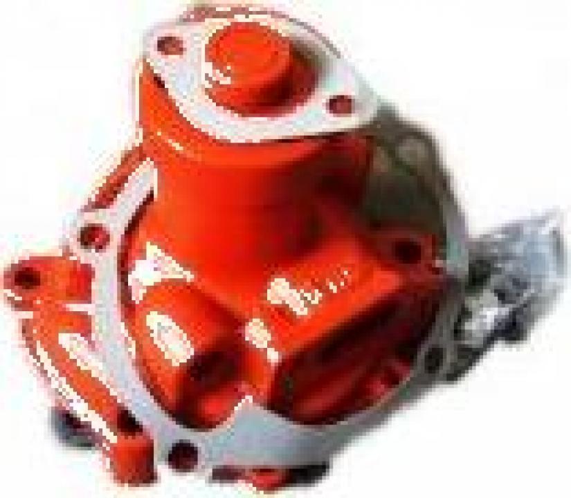 Pompa apa tractor U445 TNS 115.110.10