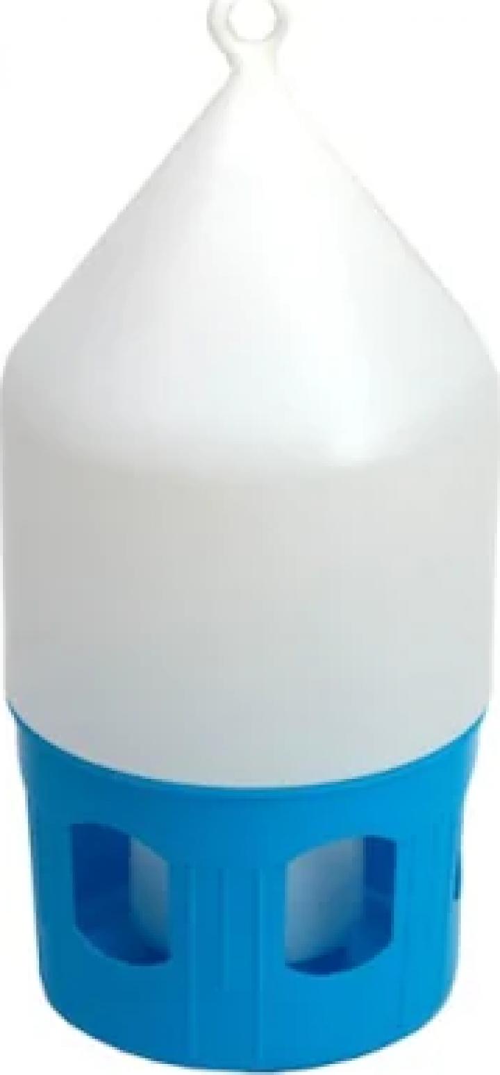Adapatoare porumbei plastic 5.0 litri