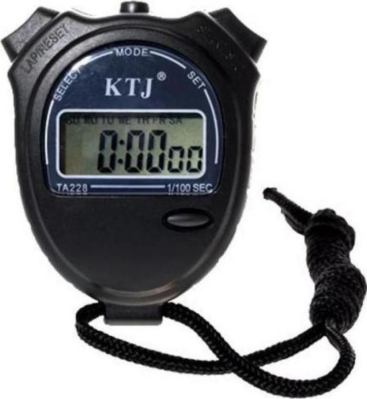 Cronometru TA 228